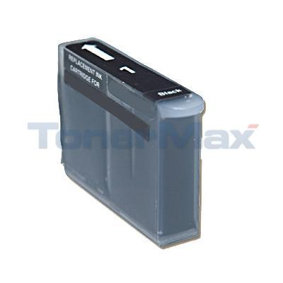 CANON BCI-3EPBK INK TANK PHOTO BLACK 520 PAGES